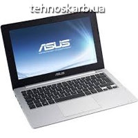 ASUS celeron 847 1,1ghz/ ram2048mb/ hdd320gb