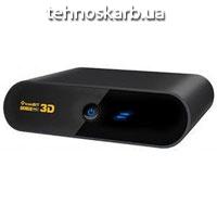 HD-медіаплеєр Iconbit xds73d