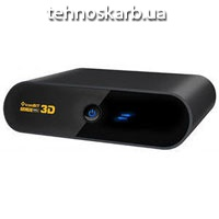 HD-медиаплеер Inext tv