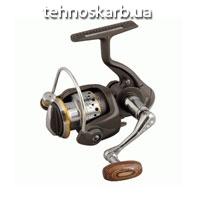 Рибальська катушка Teben teb400