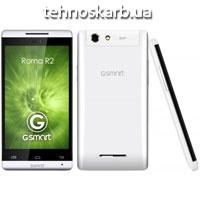 Мобильный телефон Gigabyte gsmart roma r2