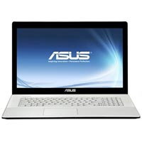 "Ноутбук экран 15,6"" ASUS core i3 2370m 2,4ghz /ram4096mb/ hdd750gb/video gf gt610m/ dvd rw"