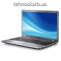 """Ноутбук экран 15,6"""" Lenovo celeron n2830 2,16ghz/ ram4096mb/ hdd500gb"""