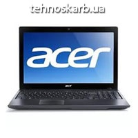 Acer amd a8 3500m 1,5ghz/ ram4096mb/ hdd640gb/ dvd rw