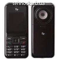 Мобильный телефон Samsung s3600