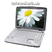 "Ноутбук экран 15,6"" Packard Bell core i5 2430m 2,4ghz /ram4096mb/ hdd500gb/ dvd rw"