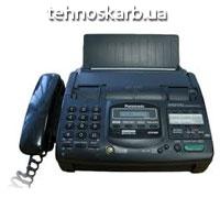 Факс Panasonic kx-f680rs