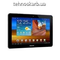 Samsung galaxy tab 1 10.1 (gt-p7500) 16gb 3g