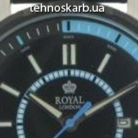 Royal �31