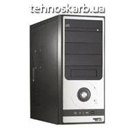 Системный блок Athlon Ii X2 245 2,9ghz /ram2048mb/hdd320gb/video 512mb/ dvd rw