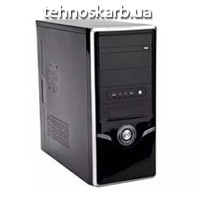 Core I3 2120 3,3ghz /ram4096mb/ hdd500gb/video 256mb/ dvd rw