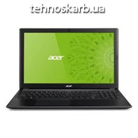 Acer amd a8 5557m 2,1ghz/ ram4096mb/ hdd500gb/