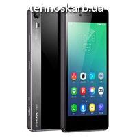 Мобильный телефон Lenovo vibe shot (z90a40)
