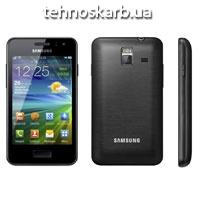 Samsung s7250d wave725