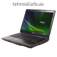 "Ноутбук экран 15,4"" ASUS core duo t2370e 1,73ghz/ ram2048mb/ hdd160gb/ dvd rw"
