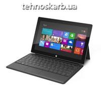 Планшет Microsoft surface windows rt 64gb