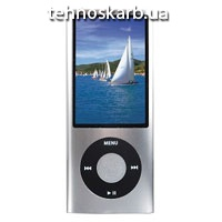 Apple ipod nano 5 gen. (a1320)