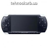 ps portable (psp-2000)