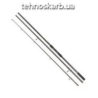 excalibur feeder 3,0 m