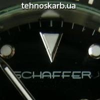 Часы Schaffer quartz
