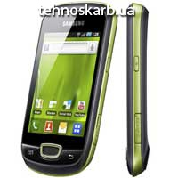 Мобильный телефон Samsung s5570