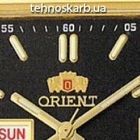 Часы ORIENT emas-ao cs
