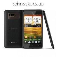 HTC one su (t528w) dual sim