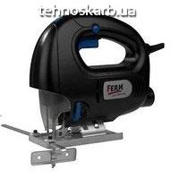 Лобзик електричний 710Вт FERM fjs-710
