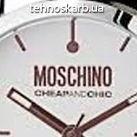 Mochino ������