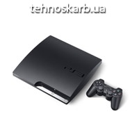 SONY ps 3 cech3008 320gb