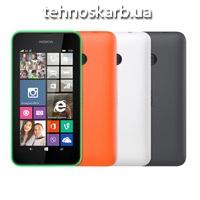 Мобильный телефон Nokia lumia 530 (rm-1019) dual sim