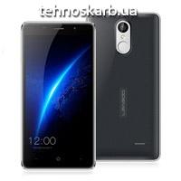 Мобильный телефон Leagoo m5