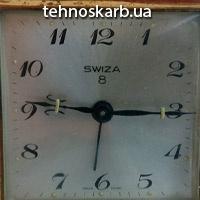 *** swiza 8