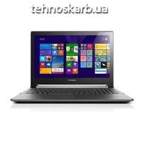 Lenovo amd a6 6310 1,8ghz/ ram4096mb/ hdd500gb/video amd r4/ dvdrw