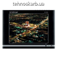 DVD-проигрыватель портативный с экраном LG dp-582b