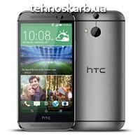 HTC one m8 (0p6b120)