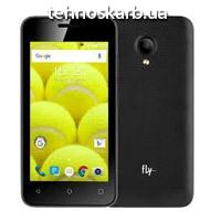 Мобильный телефон Fly fs407 stratus 6