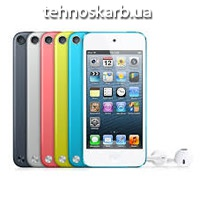 MP3 плеер 64 Гб Apple ipod touch 5 gen. (a1509)