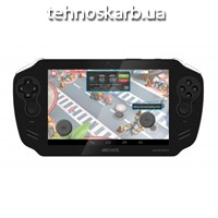 Archos gamepad 2 8gb