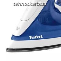 Tefal 1635