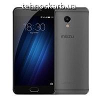 Мобильный телефон Meizu m3e (flyme osg) 32gb