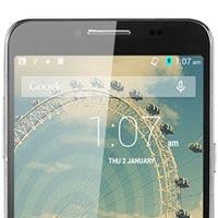Мобильный телефон Lenovo s660