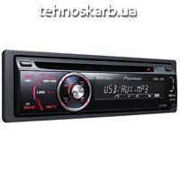 Автомагнитола CD MP3 Pioneer deh-4000ub
