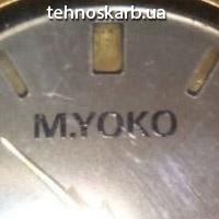 *** m.yoko