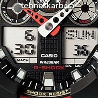*** casio g-shock. 5081