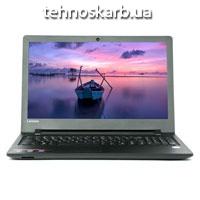 "Ноутбук экран 15,6"" Lenovo core i3 6100u 2,3ghz/ ram6gb/ hdd1000gb/video gf 920mx"