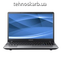 "Ноутбук экран 15,6"" Samsung core i3 2330m 2,2ghz /ram4096mb/ hdd500gb/video gf gt520mx/ dvd rw"