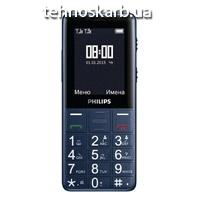 Мобильный телефон LG d160 optimus l40