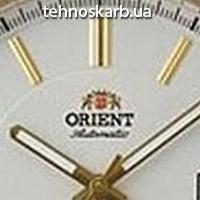 *** orient 559wb3-00 ca