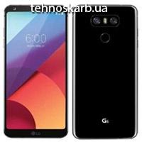 LG g6- h870ds